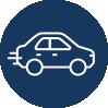 icon - car